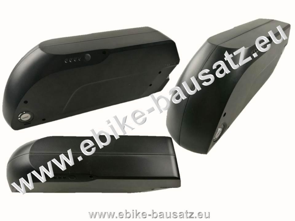 akku e bike cheap e bike akku reparieren part prfen und. Black Bedroom Furniture Sets. Home Design Ideas