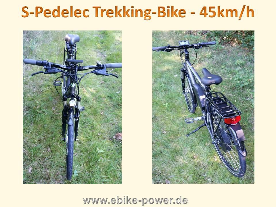 atera 022686 fahrradtr ger strada e bike m. Black Bedroom Furniture Sets. Home Design Ideas